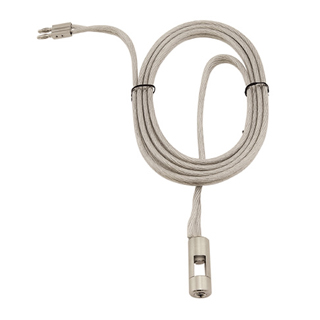 Adjustable Power Feed