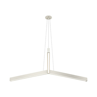 Nova Large Down MIYO br    Make It Your Own  br   Y LED Suspension br    span class  with power green  with Power  span