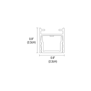 Cirrus Channel D1