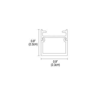 Cirrus Channel S1