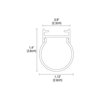Cirrus Channel T1