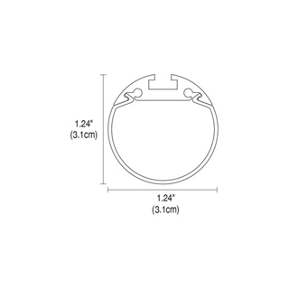 Pipeline 2 Channel br   280 deg  Beam Spread