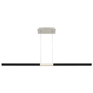 Tie Stix Suspension Indirect br   Center Feed br    span class  with power green  with Power  span