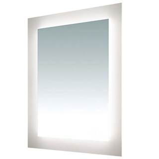 Sail Mirror LED