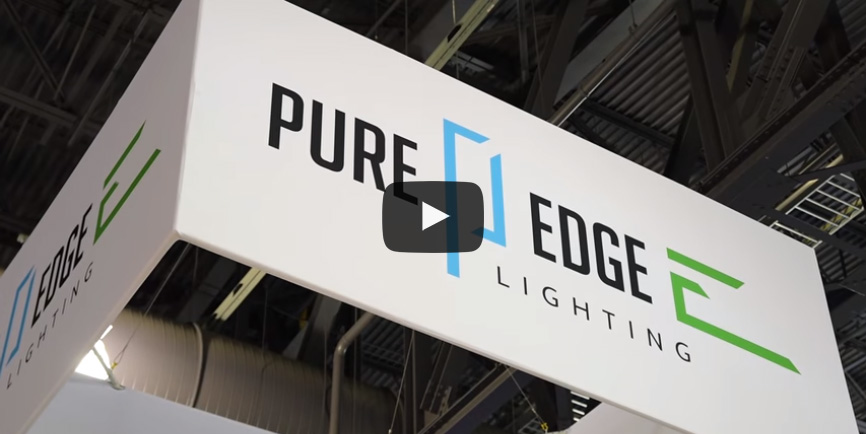 LightFair 2017