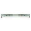 Stratus LED Linear Wall Grazer - Click to Enlarge