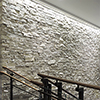 Stratus Linear Wall Grazer - Click to Enlarge