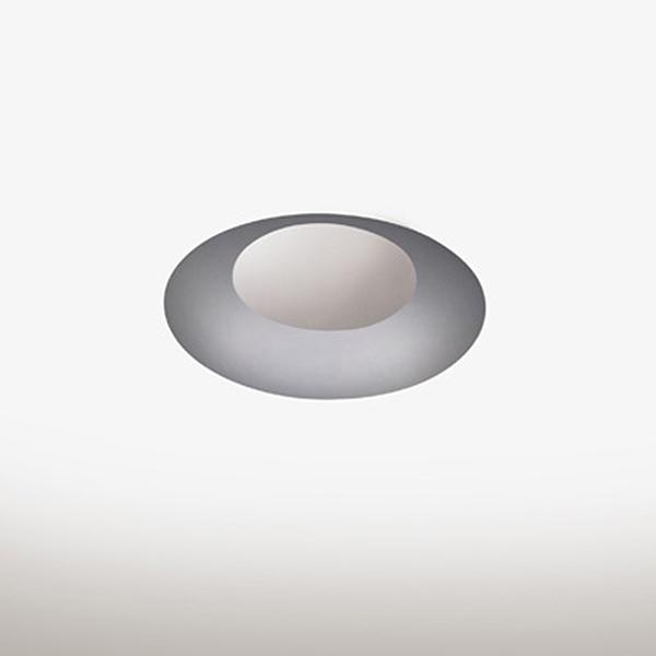 classic fit bdf8f 59bc8 Pure Lighting - Aurora LED Accent Round Beveled 2.0 - AL1 ...